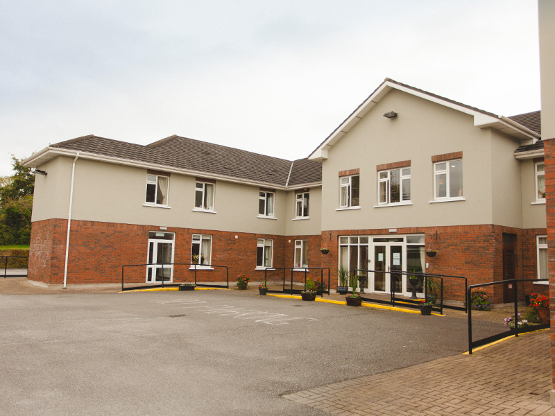 Caherass, nursing home, staff, care team, respite care, dementia care, alzheimers, memory care, rehab, long term care, nursing home care, elderly care, Mowlam Healthcare, croom, co limerick, limerick, county llimerick