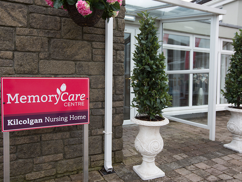 nursing home, staff, care team, respite care, dementia care, alzheimers, memory care, rehab, long term care, nursing home care, elderly care, Mowlam Healthcare, Kilcolgan, Galway