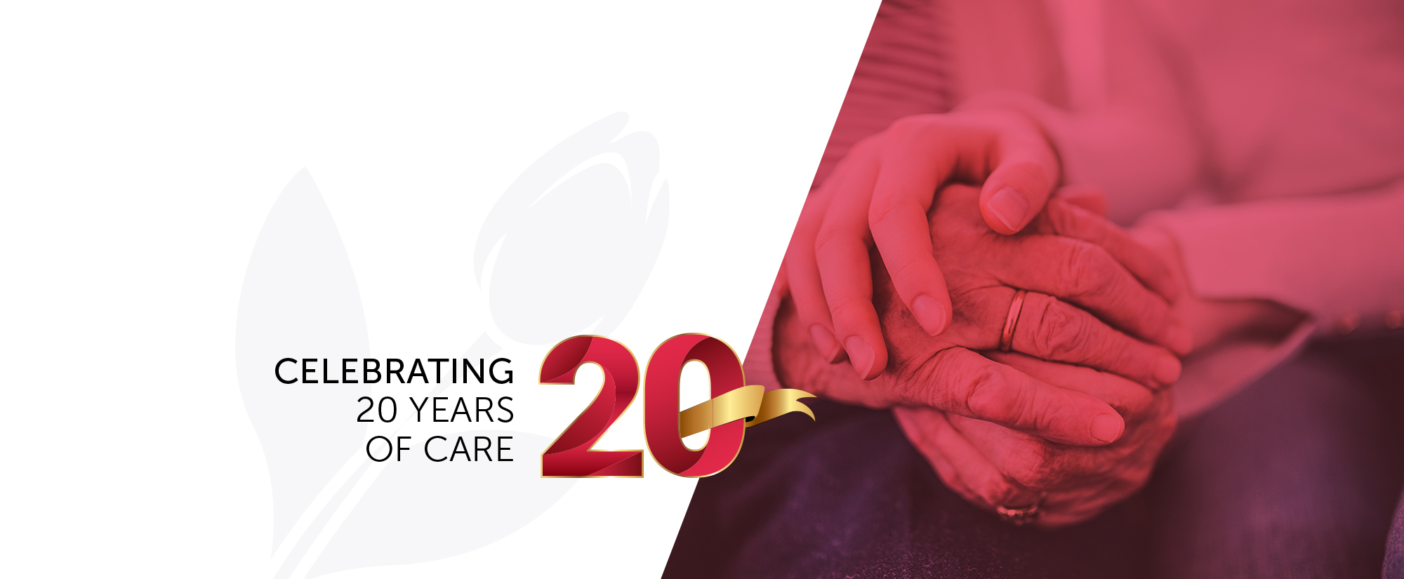 20 years, anniversary, Mowlam, Healthcare, nursing home, nursing homes, ireland